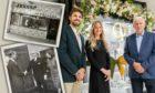 Jessop Jewellers is celebrating its 50th birthday.