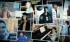 Children of 9-11: Our Story.