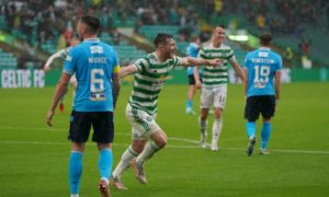 3 things Dundee need to address after Celtic hammering