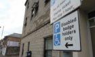 Blue badge renewals have been delayed