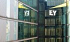 EY fined by £2.2m by Financial Reportting Council