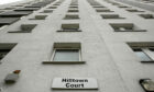 Costs will soon increase for council tenants in Dundee