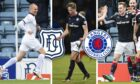 Dundee have fared well against Rangers at Dens Park in recent years.