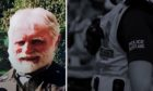 Police are trying to trace 74-year-old missing man, Denis Findlay, from Dunfermline.