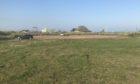 Traill Drive land