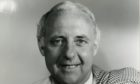 Jim Mclean
