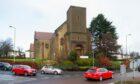 Craigiebank Church is set to be demolished.