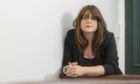 Louise Macdonald, national director of IoD Scotland.