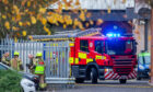 Scottish Fire & Rescue Service want to significantly reduce the number of false alarm call outs in order to focus on genuine emergencies.