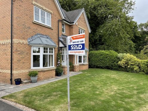 increase your house value before selling
