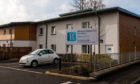 Clement Park care home has been closed to visitors as a result of a staff member testing positive for Covid-19.