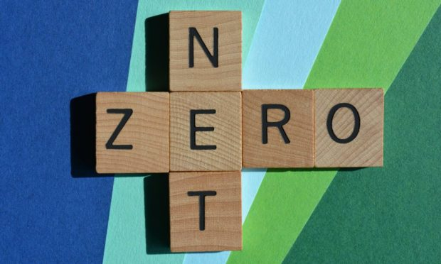 Net Zero targets have been made - but how will we get there?
