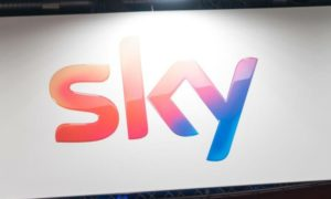 Sky internet is down across parts of Scotland