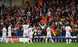 Delight: United