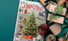 Browse our latest Christmas Gift Guide below.