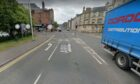 The Caledonian Road and High Street junction. Image: Google Street View