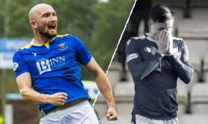 St Johnstone rise: 5 keys to recovery from Livingston low last season