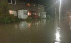 fife flooding