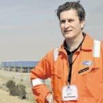 Cairn Energy profits rise as company reaps Kraken rewards