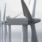Aberdeen firm Canyon Offshore lands work on the world's largest offshore windfarm