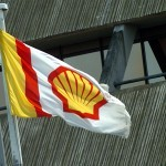 Shell rumored to be eyeing exit from Denmark