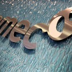Amec doesn't expect serious fraud probe to disrupt takeover