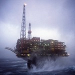 Shell Brent: Decommissioning is the name of the game