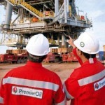 Premier Oil posts profit, secures majority support for refinance deal