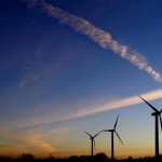 Dong Energy earnings increase, surge in wind power demand