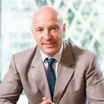 Europa Oil & Gas in second cash haul for UK operations