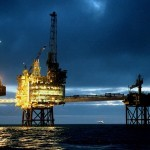 Shell shuts down Shearwater, Nelson platforms amid Forties closure
