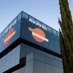 Repsol sees bottomline soar