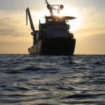 Subsea and renewables must work more closely, says Subsea chief