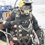 Number of diver deaths prompts worldwide rollout of top calibre training
