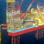 Statoil receives consent for exploration drilling at Gina Krog