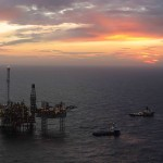 North Sea oil policy incompatible with climate change push, MSPs told