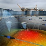AkerBP plugs wells on Valhall using power from shore