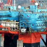 Prosafe lays up another vessel, market remains stagnant with half of fleet out of action