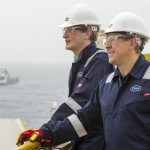 Cairn Energy uncovers another piece in Senegal puzzle