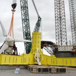 Atlantis Resources stoic on Westminster's removal of ring-fenced marine energy budget