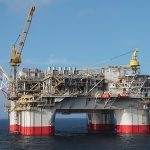 American oil giants Exxon and Chevron announce boardroom changes