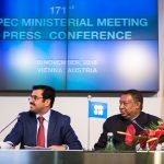 IEA says Opec achieving 90% of output cuts
