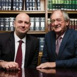Piper Alpha lawyer joins new firm