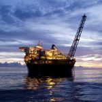Exclusive: Centrica's £35m North Sea field revival saves 70 jobs
