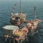 Shell served with HSE notice for Leman Alpha