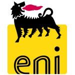 First half profits soar at Eni as Zohr first gas nears