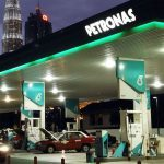 Petronas deals fresh blow as world exits Canada's energy patch