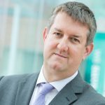 Renewables Consulting Group adds Simon Redfern as director