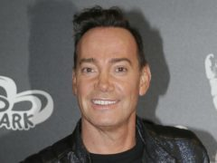 Craig Revel Horwood has spoken out about the Jones and Walsh situation. (Tim Ireland/PA)