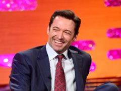 Hugh Jackman says Wolverine will probably return (Ian West/PA)